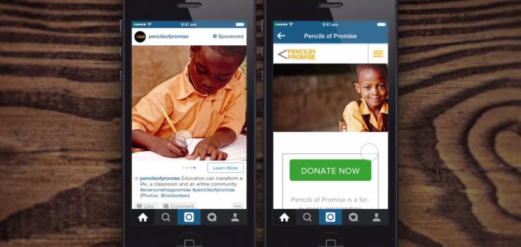 instagram-clickable-ads
