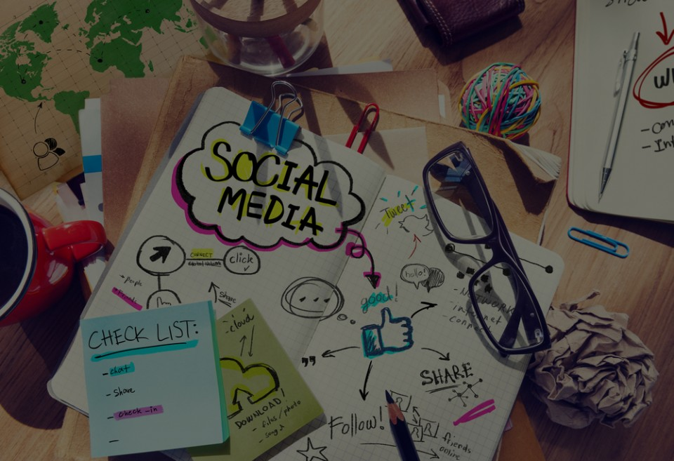 sosyal-medya-960x657.jpg