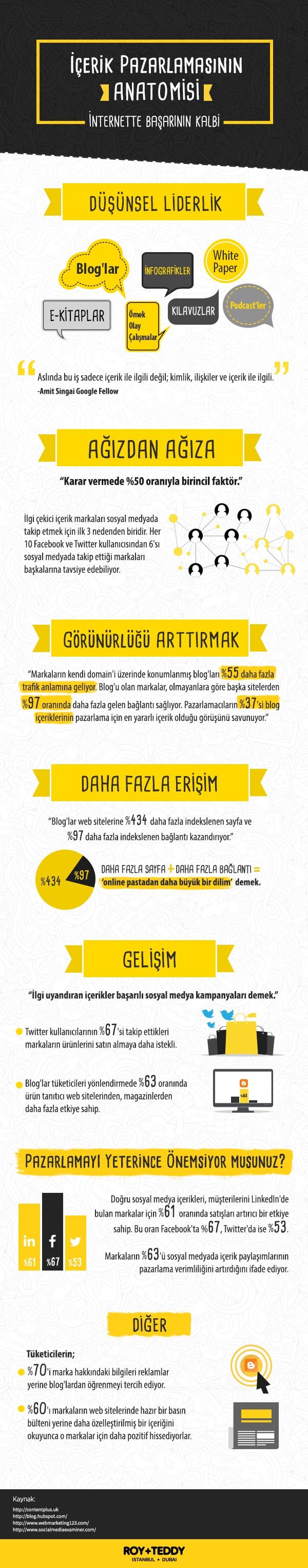 Infografik-icerik-pazarlamasinin-anatomisi_RoyandTeddy