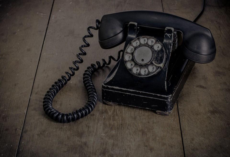 mobil-kullanicilarinizi-anlamanin-5-yolu-royandteddy1-960x656.jpg