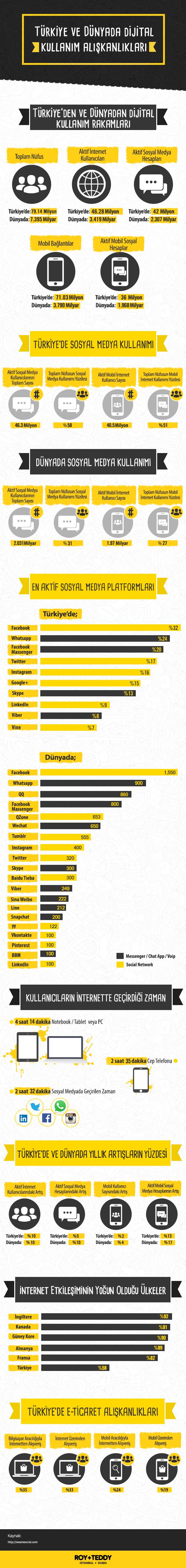 infografik07