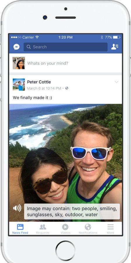 Facebook_accessibility