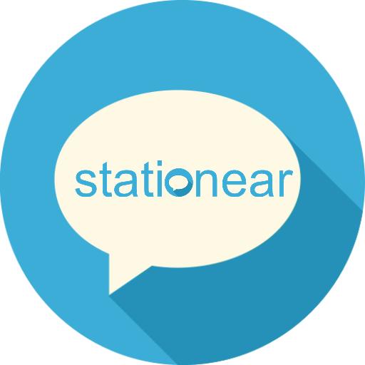 StationEar