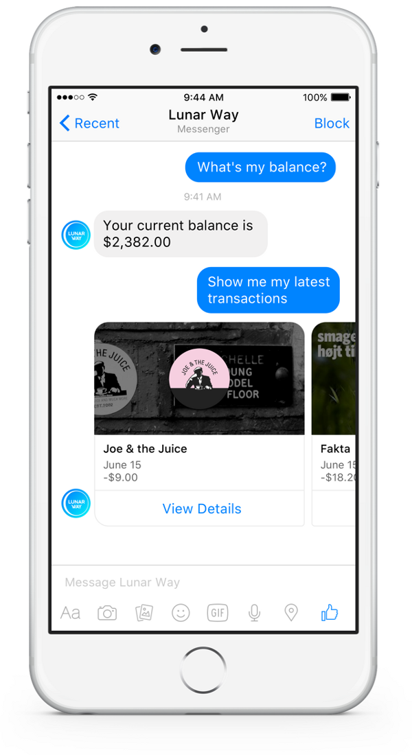 lunar_way_bank_facebook_messenger_bot