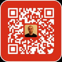 twitter_qr_code