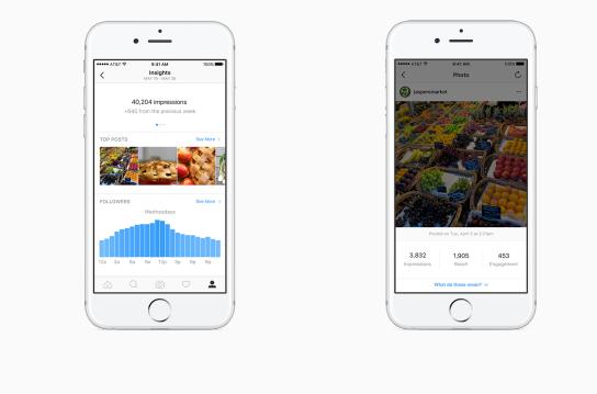 instagram_business_tool