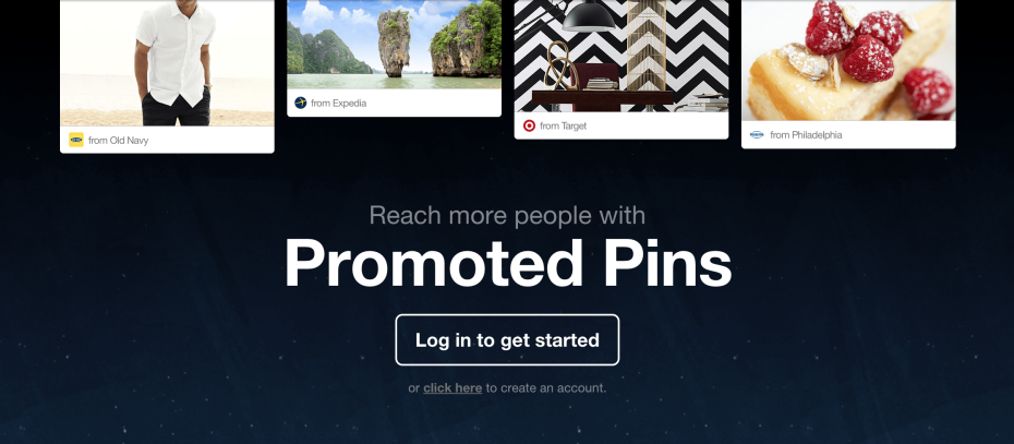 roy_and_teddy_pinterest_promoted_pins