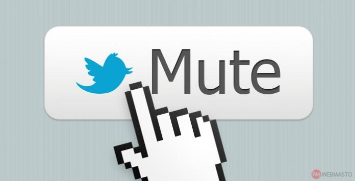 twitter_mute
