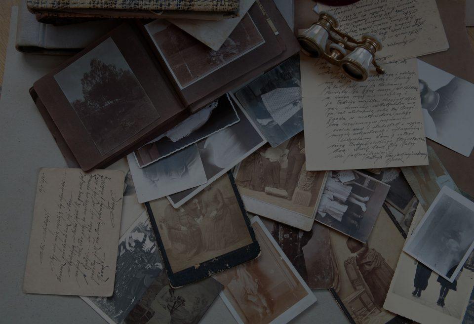 nstagram_blog_cover-960x656.jpg