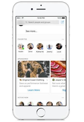 gd-facebook-messenger-ads