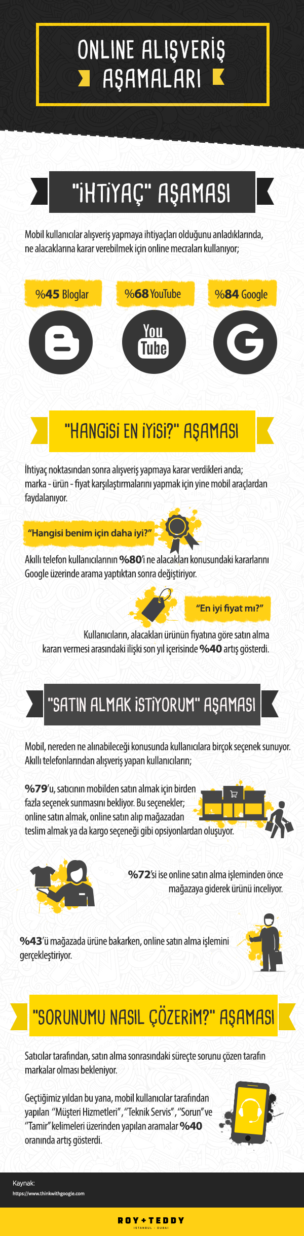 infografik07 (2)