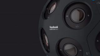 facebook-360-1000x563-n7bblhinyt4yjamn8qxm87m5x24xbitizvk0auaoe6