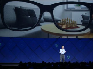 facebook-f8-2017-augmented-reality-glasses