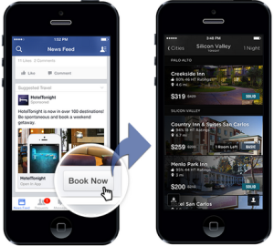 fb-app-engagement-ad-300x270