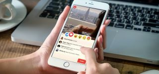 facebook-live-just-got-more-interactive-with-new-reactions-share-and-discov