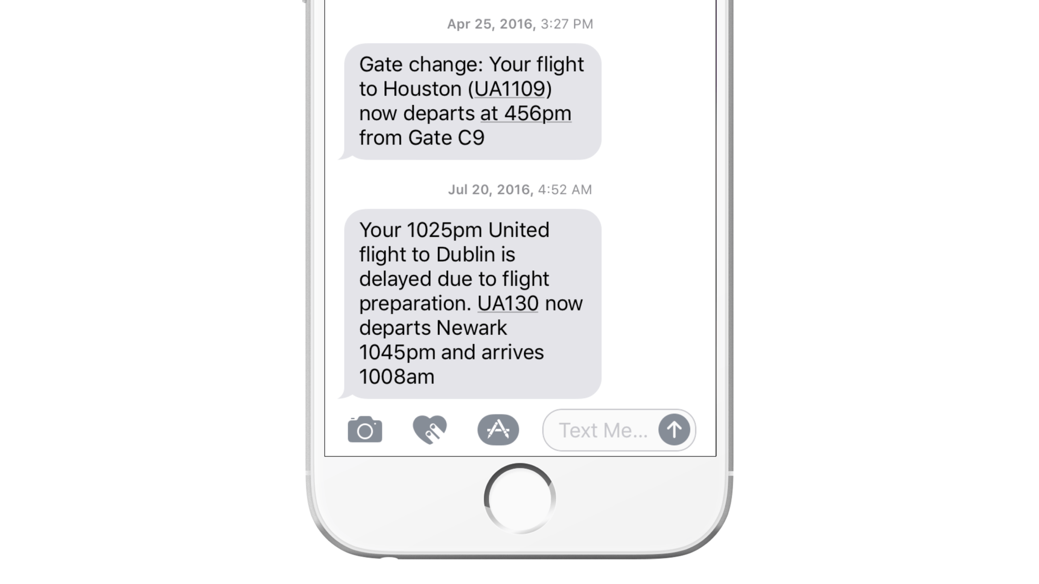 United-SMS