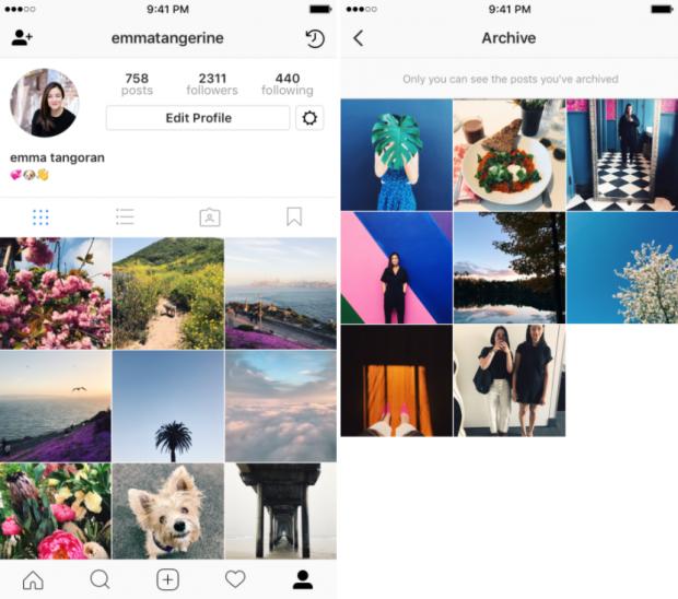 instagram-archive-620x548