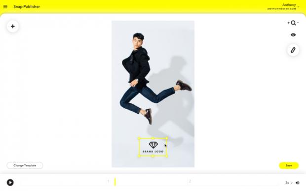 snapchat-snap-publisher-620x388
