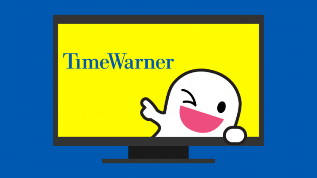 snapchat-time-warner-deal-620x349
