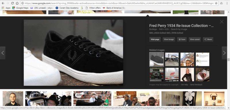 Bodega-shoe-IMG_9998-optimized-800x383