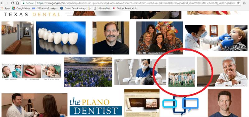 dentist-small-image-800x376