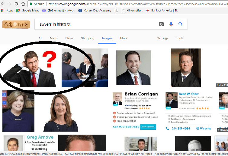 frisco-attorneys-stock-pic