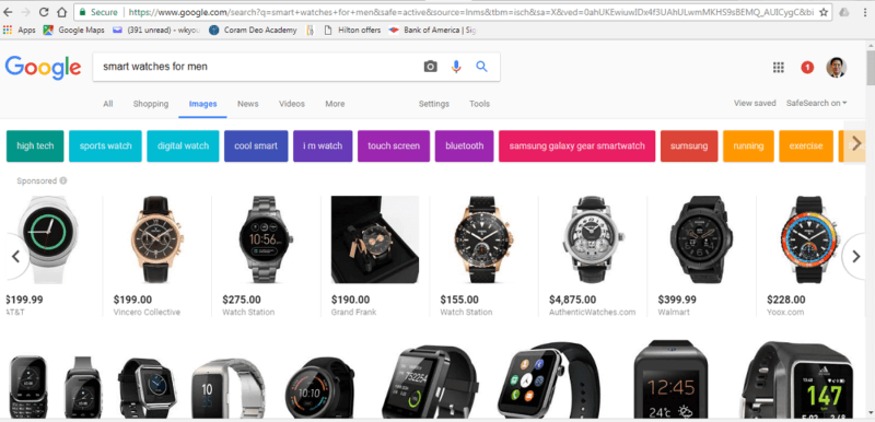 pla-google-images-mens-watches-800x386