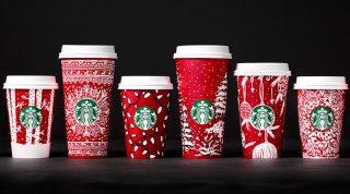 Starbucks Özel indirim Kampanyaları